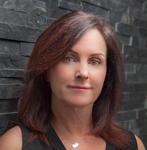 Belinda Poole