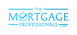 Kingston Mortgage Brokers  | The Mortgage Professionals