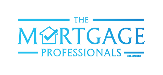 Important Announcement from The Mortgage Professionals